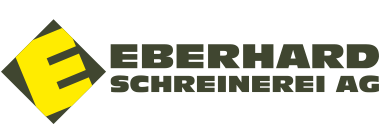 Eberhard Schreinerei Hünibach